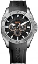 Hugo Boss 1512950  Men's Watch